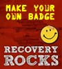 Recovery Rocks
