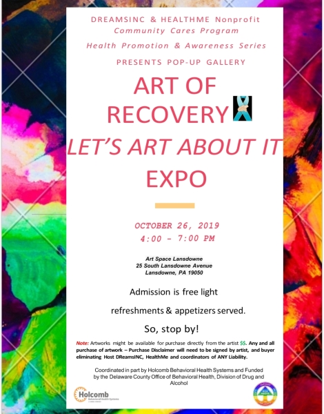Home - Addiction and Art.org